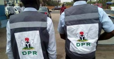 Request for daily stock record is statutory requirement — DPR