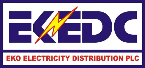 EKEDC urges customers to apply for free meters