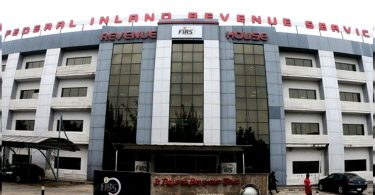 FIRS targets N5.9trn tax and other revenue collection for 2021
