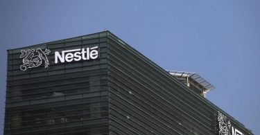 Nestlé Nigeria Plc records N287bn revenue, 1.1% growth in 2020
