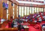 Senate calls for completion of Abadigba power project in Kogi