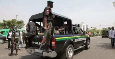 Kidnapping: Ekiti farmers cry out to security agencies