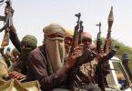 Africa has become a jihadist playground