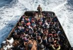 Over 4,000 illegal migrants rescued off Libyan coast so far in 2021 – IOM