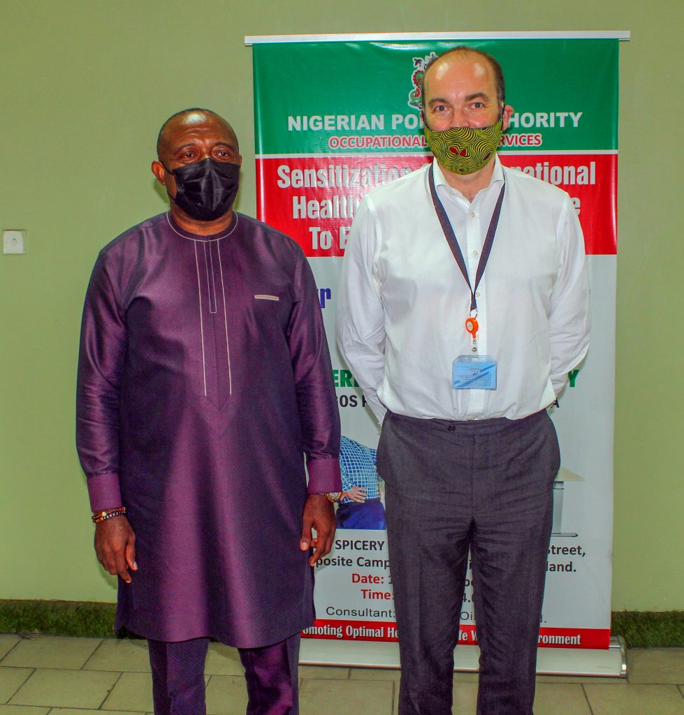 Transportation: FG harnessing opportunities to create jobs for youths —Minister