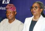 CBN sacks Awosika, Otudeko, appoints new board for First Bank