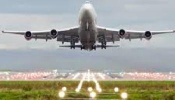 United Nigeria begins regular Port Harcourt flights, puts maiden flight at 1.30pm