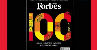 FORBES LIST: Okonjo-Iweala, Ekeinde, Agboola, among Africa's 100th innovation icons