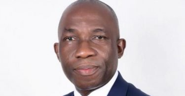 NCC urges CBN, financial institutions to collatarise IP stuff