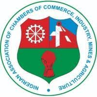 Inflation: NACCIMA calls for urgent action to address spiraling inflation