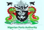 NPA suspends ETO ticket at APM Terminal, over labour matters