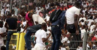 With 70m jobless, LCCI blames skill mismatch for Nigeria's worsening unemployment profile