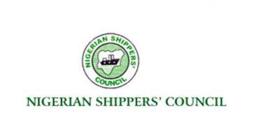 NSC to engage Afreximbank, France Minister on Edo Dry Port