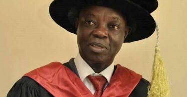 COVID-19 strains Nigeria's health personnel, facilities – Don