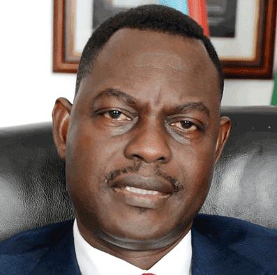 Stakeholders chide media: SIFAX Boss, Dr. Taiwo Afolabi wasn't ANLCA BOT member