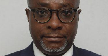 Lagos govt pays 358 retirees N1bn for April