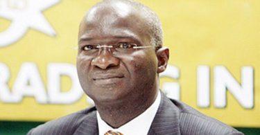 FG, Ogun State announce rehabilitation synergy on Ota-Idiroko Road