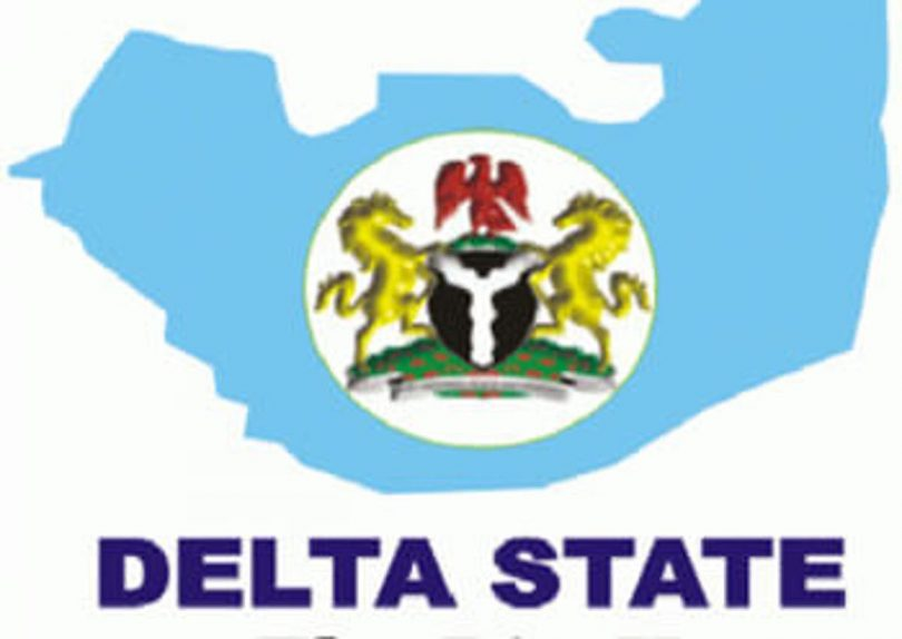 Delta maintain lead at 20th NSF, hosts Edo now third