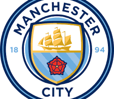 UEFA Champions League: Manchester City fight back to beat PSG