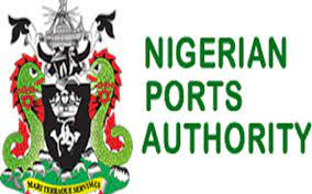 NPA expects 22 ships with petroleum products, others at Lagos ports