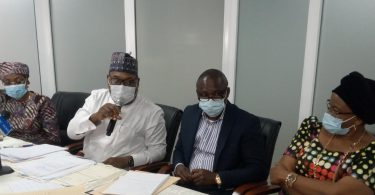 NPPM implementation changes corruption narrative as $14,000 bribe is confiscated from officials
