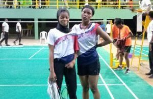 NSF: Kwara beats Edo to gold medal in badminton