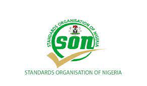SON warns against sale of substandard, expired products