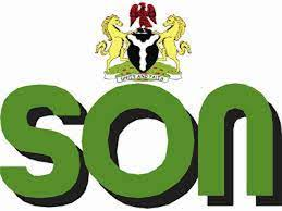 SON destroys N8.7m worth of substandard products in Kaduna