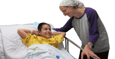 Israeli organization breaks world record for kidney donations