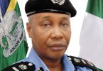 Ag I-G disbands Monitoring Units in Lagos, Port Harcourt