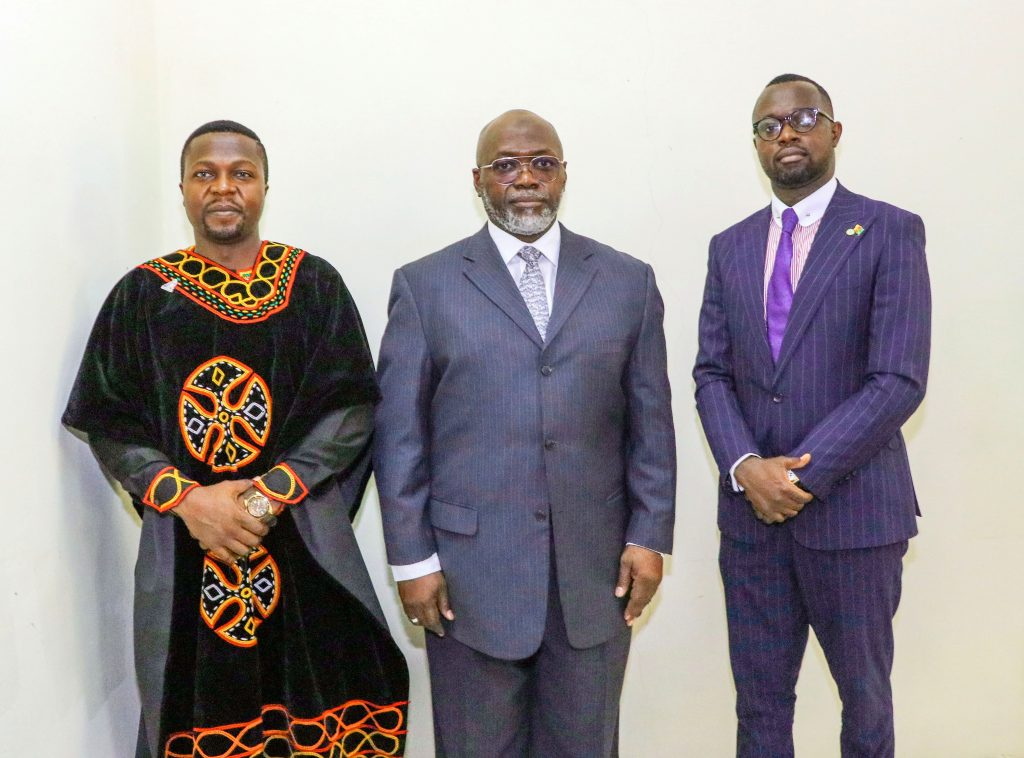 NBS, NPA sign MoU on data collection, analytics at ports