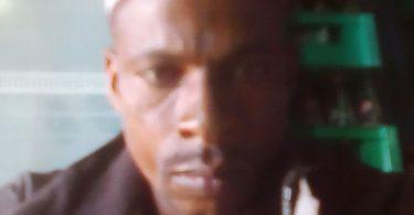 Gunmen abduct Kogi MACBAN Chairman