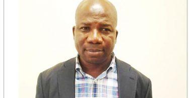 ASEKUN SAKIRU: NDLEA arrests ex-council boss for drug trafficking, seizes N145m