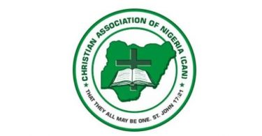 INSECURITY: CAN declares 3-day prayer