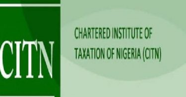 Institute urges prompt remittance of taxes to stimulate economic growth