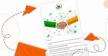 PANDORA: Agency consitutes Board Advisory
