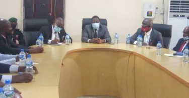 Insider connections facilitate most banking frauds – EFCC