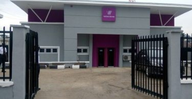 WEMA Secretariat closes before 3.30pm, throwing aged customers into distress