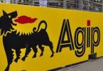 Agip Export terminal host community in Bayelsa protests power outage