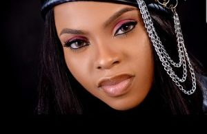 Why I switched secular for gospel music—Chidinma Ekile