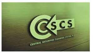 CSCS shareholders approve N5.85bn dividend payout