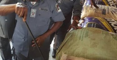 customs generates n15.9bn revenue, seizes n134.5bn goods in oyo/osun area