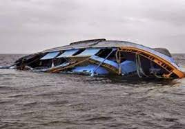 SHIRORO: Boat mishap claims 28 in Niger