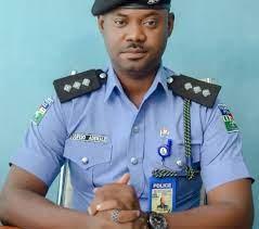 Gunmen kill ATM customer in Ibadan