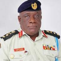 Gulf of Guinea leads in Piracy, holds 96% of global crew kidnappings- Commandant
