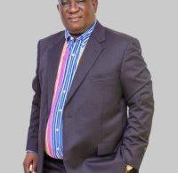 Reps move to halt capital flight in Nigeria