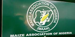 Maize farmers promise high produce, urge FG to sustain import ban