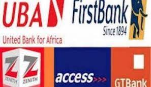 Soaring profits: How Nigerian banks defied COVID-19 lockdown