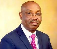 NEITI, EFCC, others set to enforce transparency in extractive industry