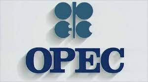 Nigeria crude oil production averaged 1.451 mb/d in September – OPEC